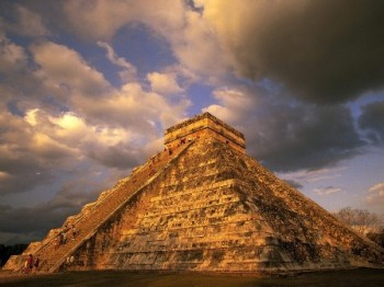 What to do in Merida?-Events in Merida Yucatan